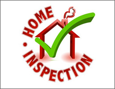home inspections in alaska