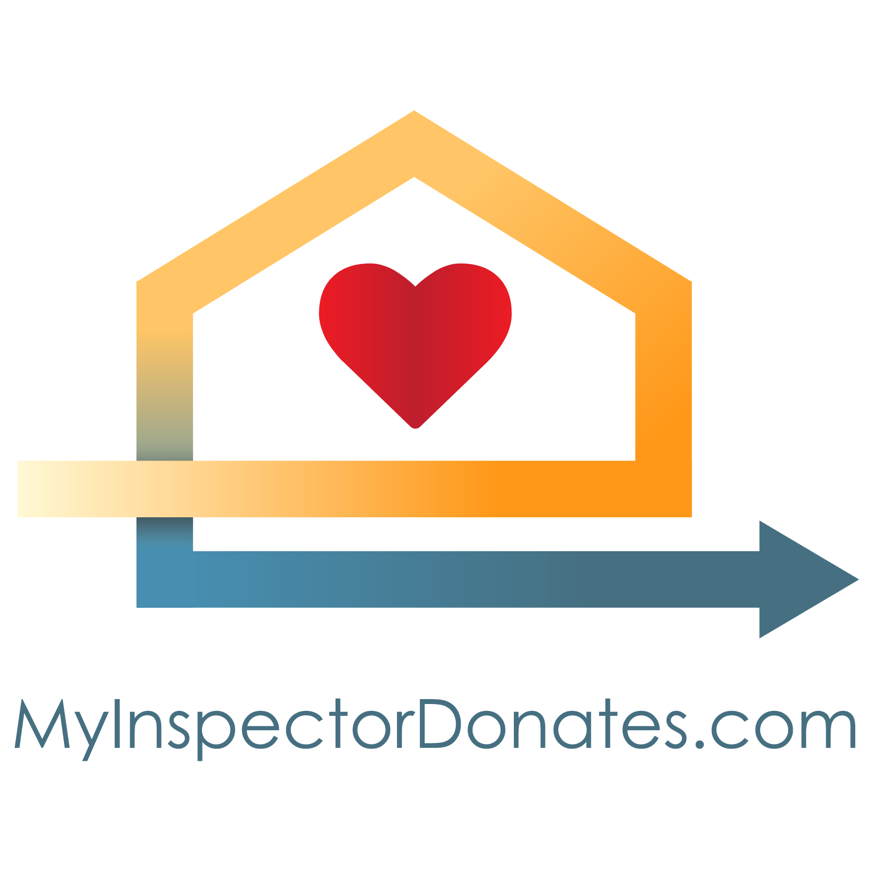 HIP+ Donates